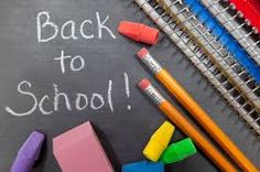 5 Back to School Issues Kids & Parents Face - Modern Christian Homemaker