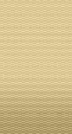 #iOS7 #parallax wallpaper #golden