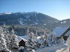 WHISTLER, CANADA , https://www.luxuryhomeexchange.com/propertiesviewpretty.asp?property_ID=2855