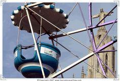 barcelona_tibidabo_amusement_park3.gif 540×365 Pixel