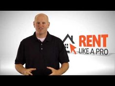 How we keep track of leases and other important landlord records - Rent Like a ProRent Like a Pro #RentLAP