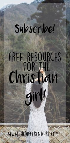 free resoucres for the Christian girl Christian Girls, Christian Living, Christian Faith, Christian Quotes, Light Of Christ, Christian Resources, Christian Encouragement, Meaning Of Life, Work From Home Moms