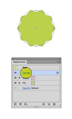 http://vectips.com/tutorials/the-fundamentals-of-shape-design-in-adobe-illustrator-lesson-2/