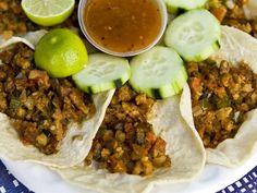 Seftel's Top 10 Mexican restaurants in metro Phoenix