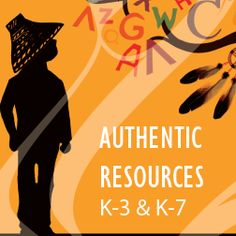 Learning First Peoples Classroom Resources - First Nations Education Steering Committee FNESC Aboriginal Education, Indigenous Education, Canadian Social Studies, Teaching Social Studies, Preschool Art Activities, Community Activities, Teaching Government, Every Child Matters, Teacher Lesson Plans