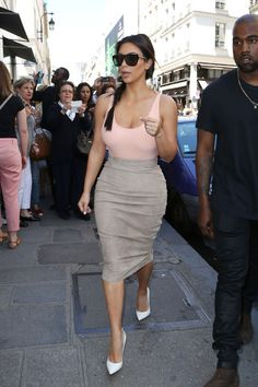 hbz-tops-and-skirts-5-kim-kardashian-gettyimages-492278097