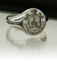 Is engraved by our highly skilled craftsmen to feature your own unique