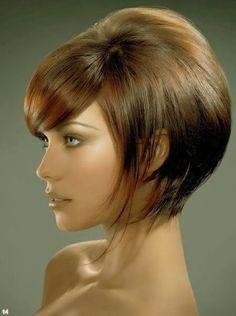 trendy4|fashion | decoration & hairstyles