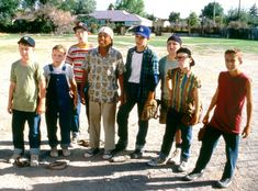 The sandlot ❤❤ Your Killin Me Smalls, Benny The Jet Rodriguez, Mike Vitar, Softball Quotes, Softball Catcher, 80s And 90s Fashion, Chronicles Of Narnia, Kid Movies