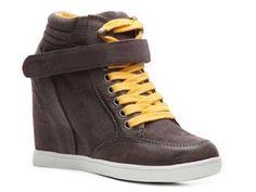 Shop Women's Shoes: Sneakers –DSW
