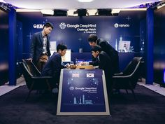 Why the Final Game Between AlphaGo and Lee Sedol Is Such a Big Deal for Humanity