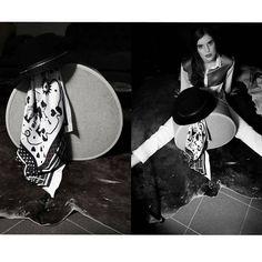 Pañuelos geométric B&W Disponible en showroom  http://ift.tt/2mpKS2W  #sofialapenta #inspiration #scarf #gift #fashion #fashiondesign #drawing #designed #ilustracion #illustration #surrealism #art #sketchbook #love #work #artwork #studio #painting