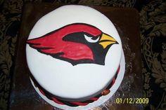 Cardinals Fans - Get Paid Blogging About The AZ Cardinals!! http://www.icmarketingfunnels.com/p/page/i3xYX3M
