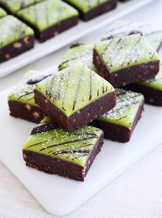 Cookie Desserts, Fun Desserts, Delicious Desserts, Baking Recipes, Cake Recipes, Sweet Pastries, Swedish Recipes, Desert Recipes, Dessert Bars