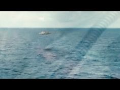 Enter Video - US Navy Pilots filmed disc-shaped UFO over Pacific Ocean !!! May 2016