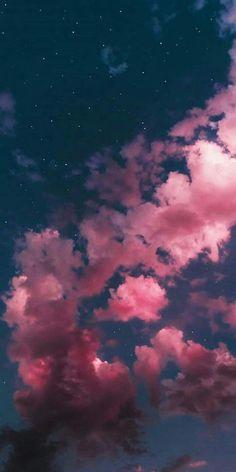 Wallpaper backgrounds backgrounds wallpaper is part of Trendy wallpaper - Night Sky Wallpaper, Cloud Wallpaper, Iphone Background Wallpaper, Unique Wallpaper, Pastel Wallpaper, Pretty Wallpapers, Tumblr Wallpaper, Galaxy Wallpaper, Nature Wallpaper