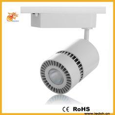 LED downlight,LED down light, COB LED down light, high power led downlightLED panel light