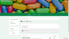 12 great ways to start using Google Classroom now | Ditch That ...