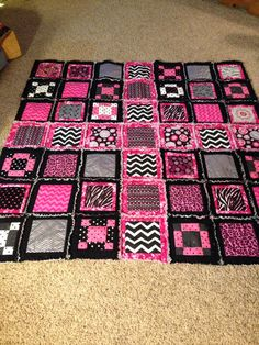 Legendary by @ElizabethHartmanpatterns Fabrics from Hawthorne ... : quilting bee spokane - Adamdwight.com