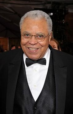 James Earl Jones  Actor, was born on January 17, 1931 in Arkabutla, Mississippi, USA. At an early age, he...