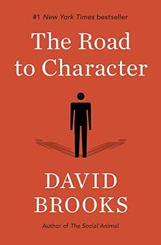 The Road to Character by David Brooks http://www.amazon.com/dp/081299325X/ref=cm_sw_r_pi_dp_Cw6vwb15E4MH2