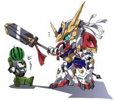 POINTNET.COM.HK - 高達福利圖115連發!! Arte Gundam, Gundam 00, Gundam Wing, Blood Orphans, Gundam Iron Blooded Orphans, Mecha Suit, Frame Arms Girl, Unicorn Gundam, Robot Girl