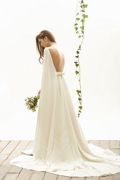 Bridal   Vania Romoff