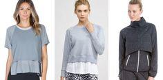 Portal UseFashion - Influência streetwear