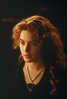 Kate Winslet in Titanic Titanic Le Film, Real Titanic, Titanic Photos, Titanic Kate Winslet, Kate Winslet 1997, Kate Winslet Young, British Actresses, Actors & Actresses, Leo And Kate