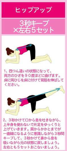 30 Day Fitness, Yoga Fitness, Health Fitness, Health Motivation, Weight Loss Motivation, Tummy Workout, Keep Fit, Health And Beauty Tips, Excercise