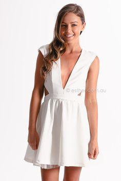 Dress | New arrivals – Esther Boutique