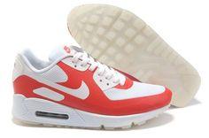 promo code 9ba97 46c00 Nike Air Max 90 Womens Shoes AAA cheap Air Max 90 , If you want to look  Nike Air Max 90 Womens Shoes AAA you can view the Air Max 90 categories, ...