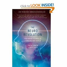 Neuromarketing book
