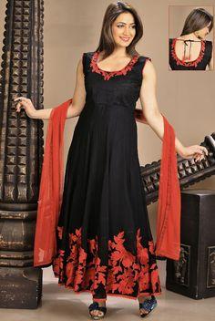 f26001db349 Indian Wardrobe is your ultimate destination for Fashionable ethnic women's  clothes like Sarees, Salwar Kameez, Lehenga Sarees and Choli, Kurtis, ...