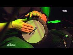 Musik: Berliner tanzen zu Musik aus Aleppo | traveLink.
