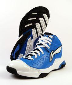 LI-NING D571 100 Ravage Professional Basketballschuhe http://www.ebay.de/itm/LI-NING-D571-100-Ravage-Professional-Basketballschuhe-Gr-43-53-NEU-OVP-/161419158584?pt=DE_Sport_Mannschaftssportarten_Teamsport_Schuhe&var=&hash=item6b34962875
