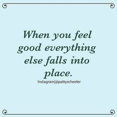 This is why you need to do what you love!   Do you feel good? - - - #feelgood  #dowhatmakesyouhappy  #dowhatyoulove