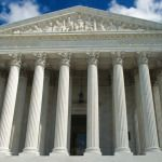 Supreme Court to Decide If One Person Can Buy Gun For Another The Constitution does not allow for any kind of encroachment on our right to keep and bear arms.