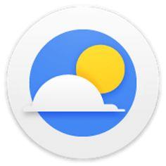 Sesame Shortcuts 2 1 2 [Mod-Lite] APK applications personalization