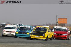RacePics - Capture in a Split Second, Forever Split Second, Race Cars, South Africa, Racing, Seasons, Classic, Drag Race Cars, Seasons Of The Year, Classic Books