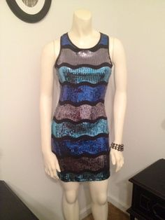Diamonds on the Rocks Dress ON SALE FOR 32$ Until NEW YEARS EVE
