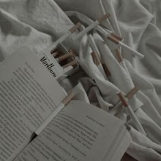 """""""— cigarettes for the best reader? Cigarette Aesthetic, Smoking Kills, Gray Aesthetic, Aesthetic Pictures, Aesthetic Wallpapers, At Least, Smoke, Photography, Aesthetics"""