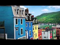 Marriott Vacation Club - Explorer Collection - Ocean Explorer