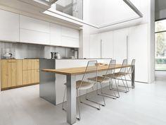 ASTER kuchyne - STUDIO.IT KUCHYNSKÉ ŠTÚDIA - *www.studio-it.sk*