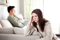 8 Ways to Repair Your Relationship After Cheating