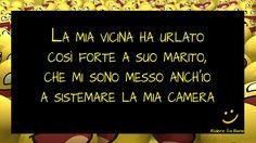 Barzelletta 087