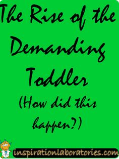 How do you handle children as they become more independent and have opinions of their own? Parenting Articles, Kids And Parenting, Parenting Hacks, Family Therapy Activities, Daddy And Son, Book Suggestions, Kids Corner, Just Kidding, Children And Family