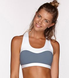 22ee3b75fe 35 Best Fitness apparel brands images