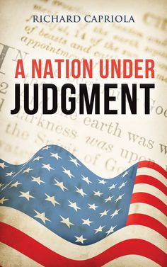 Come read about how our social polices are driving us away from being One Nation Under God