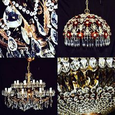 ⚜️Luxdomus ltd⚜️Vintage and Luxury Chandeliers.Website coming 🔜.All chandeliers are for sale.For info send e-mail to luxdomus.ltd@outlook.com